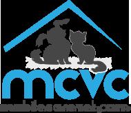 Mobile Veterinary Service In San Antonio Mobilecare