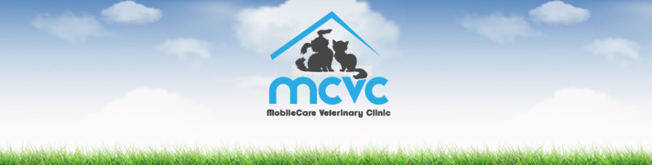 MobileCare Veterinary Clinic - Exceptional Veterinary Care